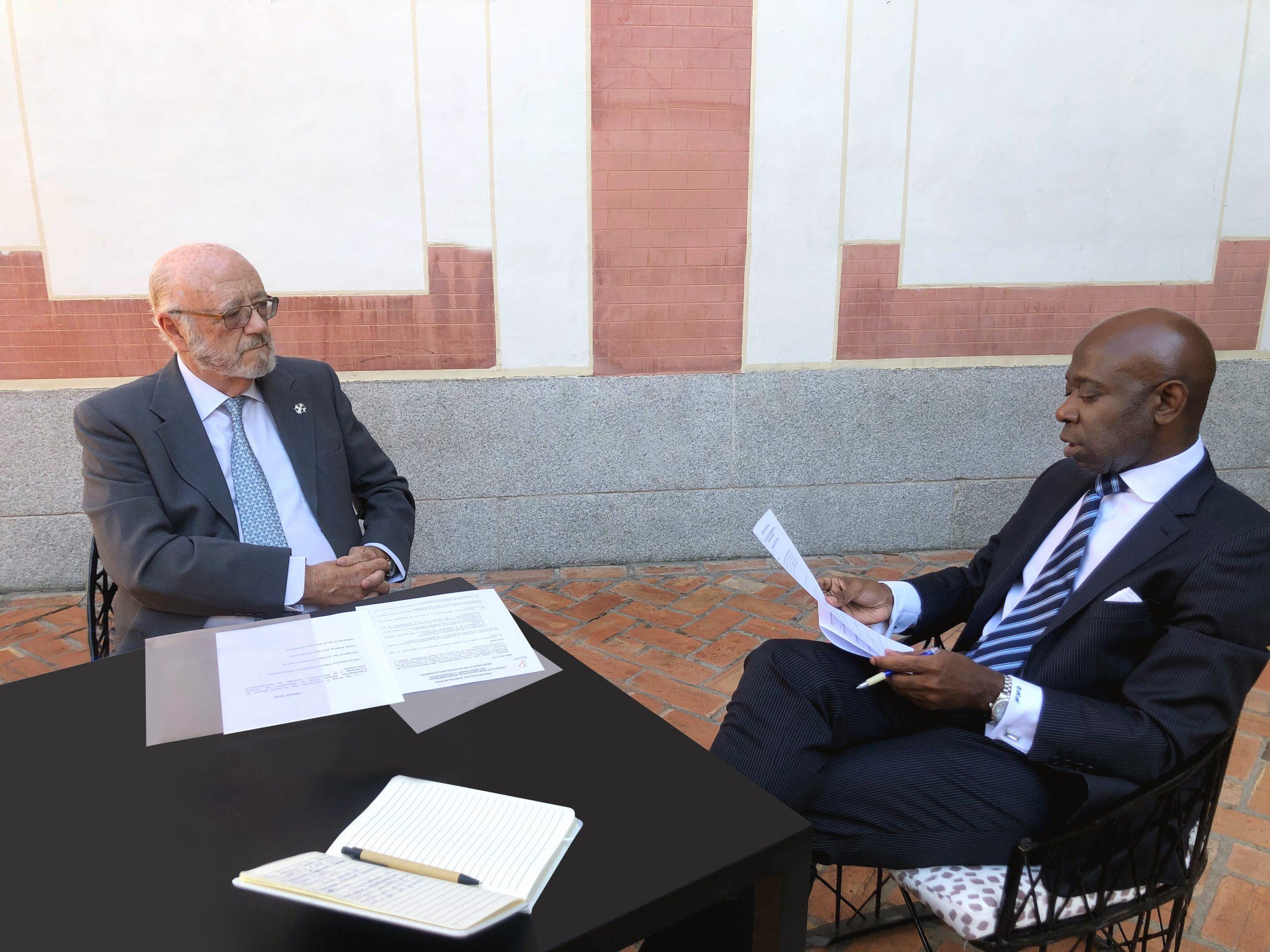 Asociación de Juristas de Iberoamérica