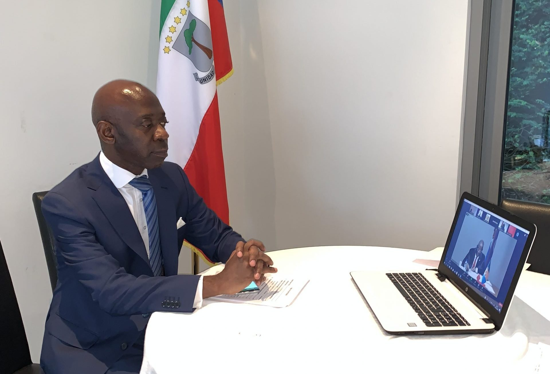 Consejo de Ministros de la OEACP