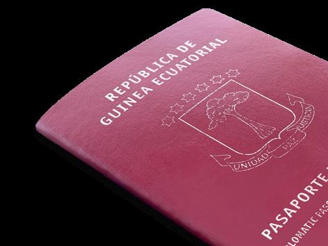 Demande de renouvellement de passeport